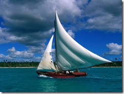 World_Others_Fishing_Sailboat_007699_