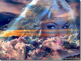 Королева Воздуха