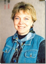 Маринченко