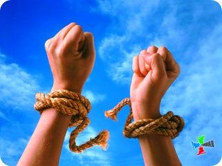 свобода женщины
