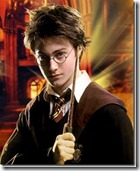 harry-potter-thumb